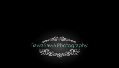 Coming Soon  / Photographer SawaSawa撮影中 稲取細野高原秋のすすきイベント紹介